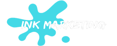 Ink-Marketing-SEO-Coffs-Harbour