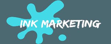 Ink-Marketing-SEO-Coffs-Harbour