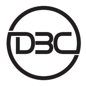 Diverse-Business-Consultants