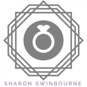 Sharon-Swinbourne-Celebrant