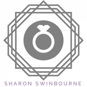 Sharon-Swinbourne-Celebrant