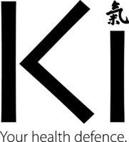 ki-health-defence