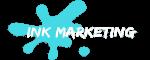 ink-marketing